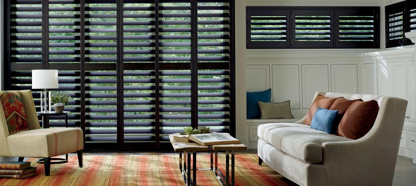for inspirational windows window uk wooden of gratograt best design diy the shutters wood interior photos