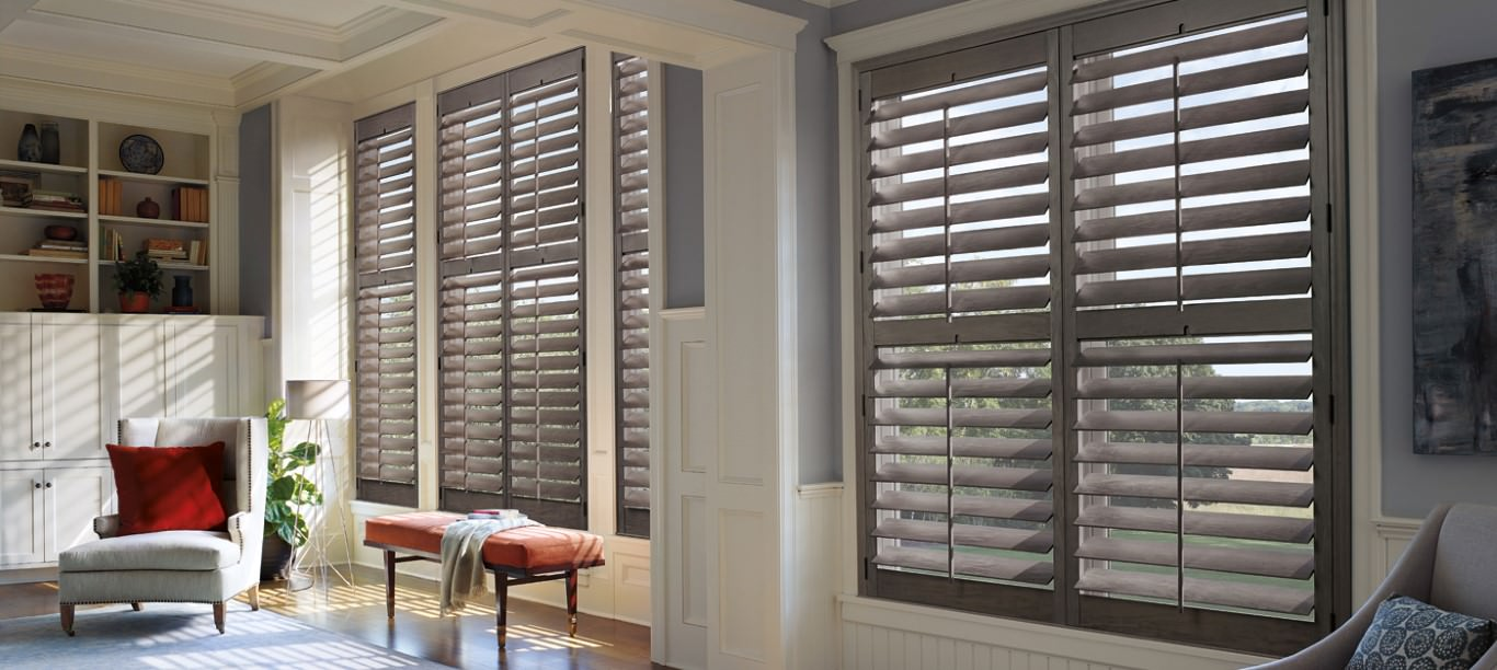 fauxwood treatments custom wide blind blinds fl window okeechobee products